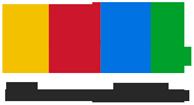   Associazione CHIARAMONTE Onlus    Assistenza Pedagogica ed Educativa a Naro